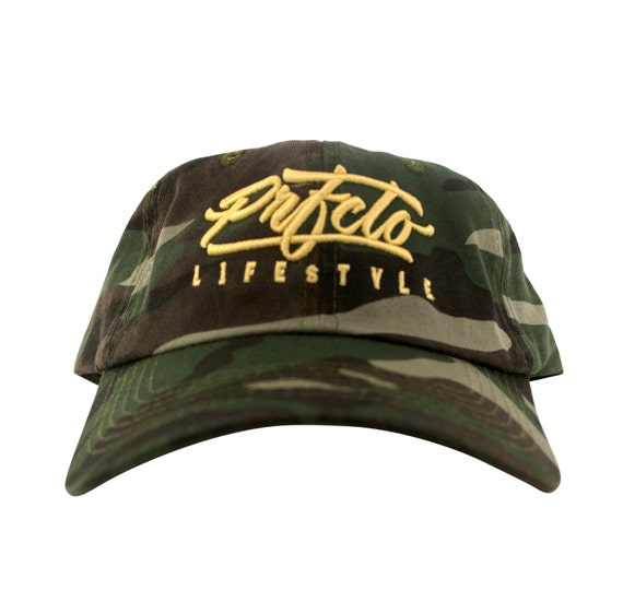 custom 3d logo embroidered baseball cap your own personalized