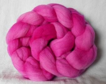 CC16/120 Handdyed Merino Wool Tops