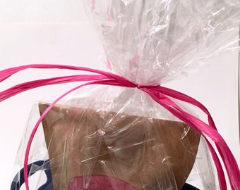 Merlot Gift Basket, Spa gift Basket
