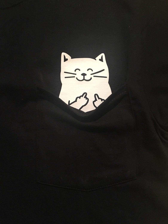 cat death poems