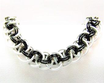 Spurs Bracelet, Basketball Bracelet, Sports Jewelry, Team Jewelry, Team Sports,Free Shipping in US