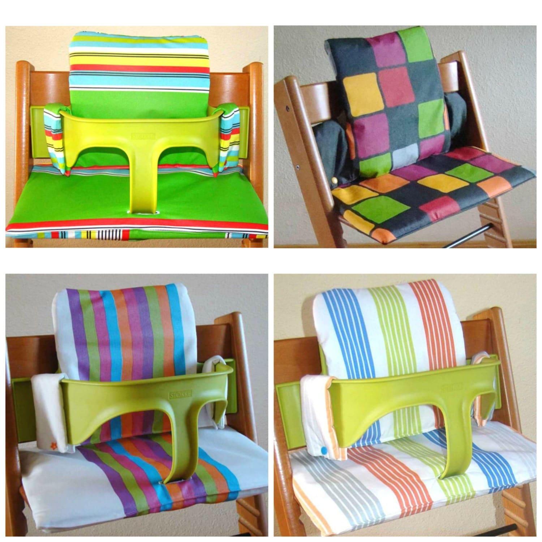Stokke Tripp Trapp High Chair Stokke Tripp Trapp High Chair With – Stokke High Chair Accessories