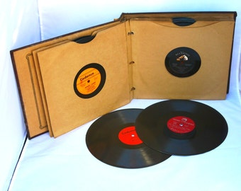 Unique Rca Victor Related Items Etsy