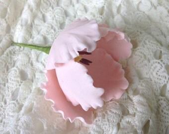 Assorted Sugar Flowers
