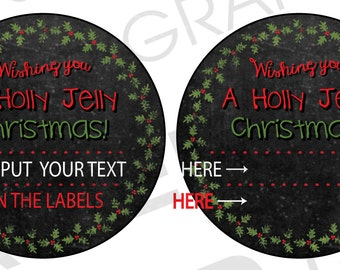country christmas tree farm primitive sign digital download. Black Bedroom Furniture Sets. Home Design Ideas