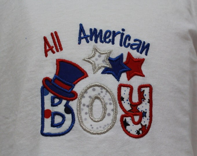 Boys 4th of July shirt, Toddler 4th of July shirt, Baby boy 4th of July shirt, Independence Day shirt for boys, Fourth of July boys shirt