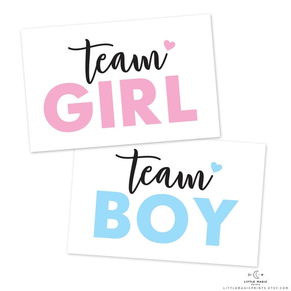 determining boy or girl with string and paper clip Dna gender testing from consumer genetics offers a highly reliable and  accurate method to predict gender of your baby prenatal tests such is it boy or  girl.
