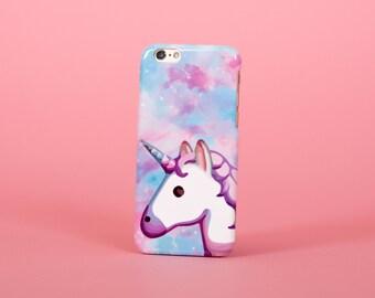 "Shop ""unicorn bag"" in Electronics Cases"