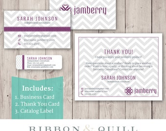 How to order Jamberry Business Cards New Jamberry Nails ...