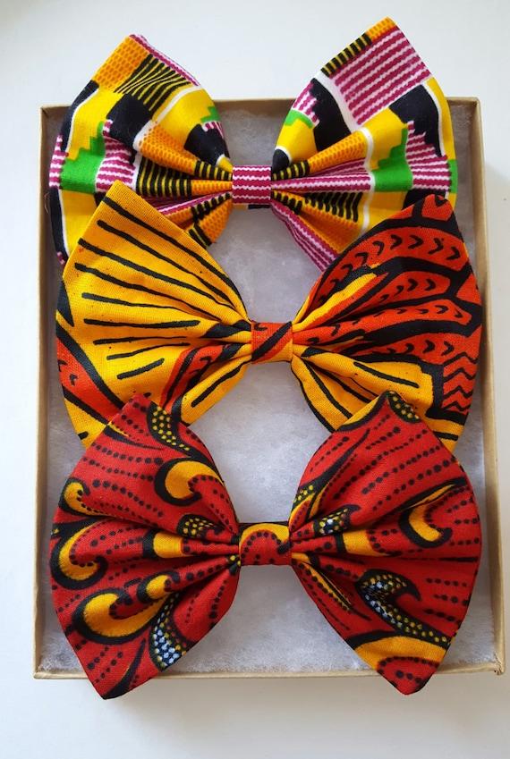 Toddler girl easter gift girl toddler hair bows baby girl like this item negle Gallery