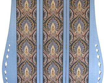 "Oriental screen ""Shahram"""