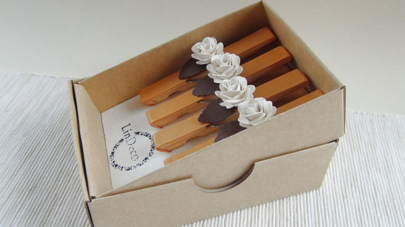 Vintage Wedding Gift Card Holder : Wedding Place Card Holder - Vintage Wedding Gift Decor - Rustic Gift ...