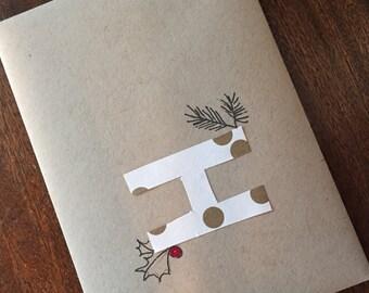 Customizable Envelope