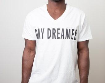 Day Dreamer Men's T-shirt