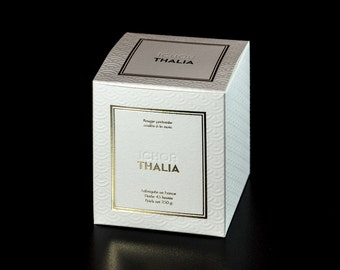 Thalia | Candle high-end made in France