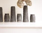 Mouro Ceramics