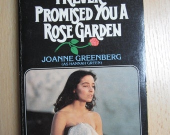 Items Similar To I Never Promised You A Rose Garden Crochet Doilie Dress On Etsy