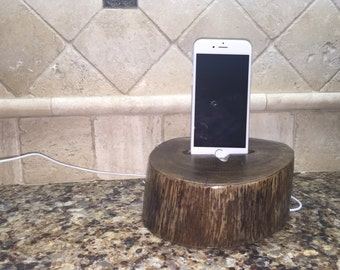 iPhone 6s and 6 Charging Dock