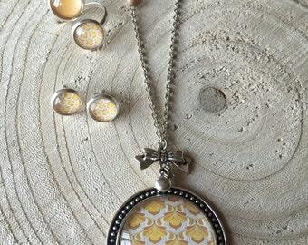 Originally handmade retro gems