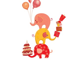 Image result for birthday party clip art