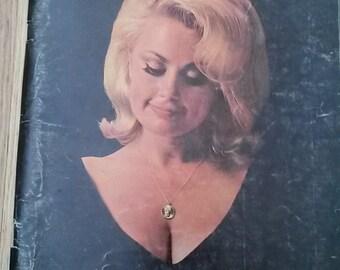 Vintage Playboy September 1965