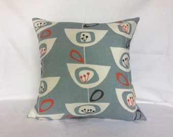 SALE - Cushion Cover