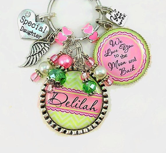 Personalized Gifts For Daughter Birthday Gifts For Daughter