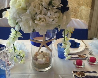 Creative Centerpies For Your Special Occasion