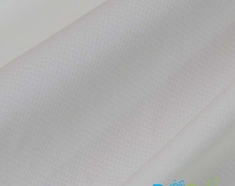 "ProCare® Food Safe Waterproof Fabric (36"" wide) (White, sold by the yard)"