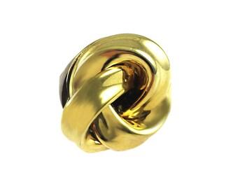 Hendrix Ring
