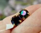 Rainbow Dark, Genuine Swa...