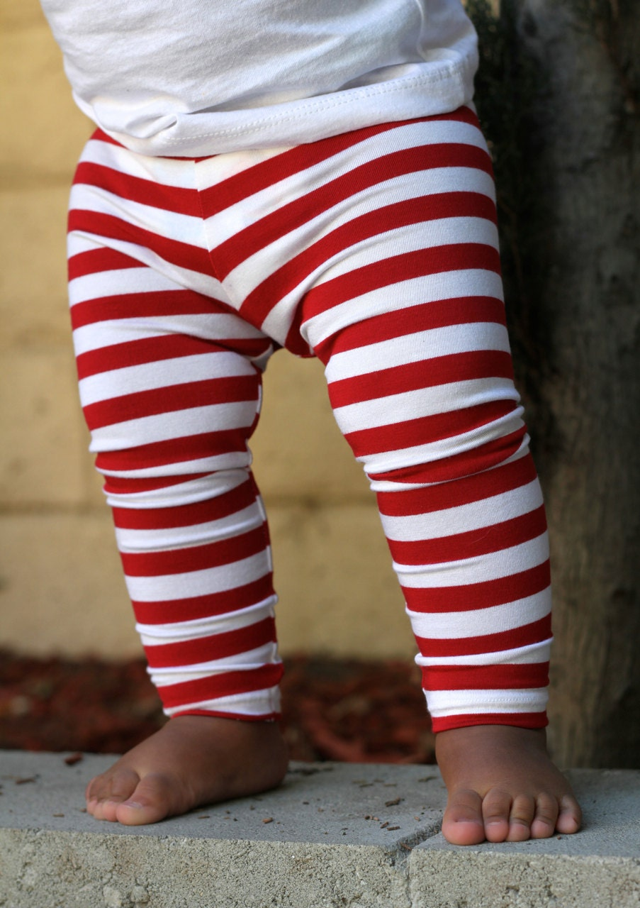 Baby Girl Leggings Clothes at Macy's come in a variety of styles and sizes. Shop Baby Girl Leggings Clothing at Macy's and find newborn girl clothes, toddler girl clothes, baby dresses and more.