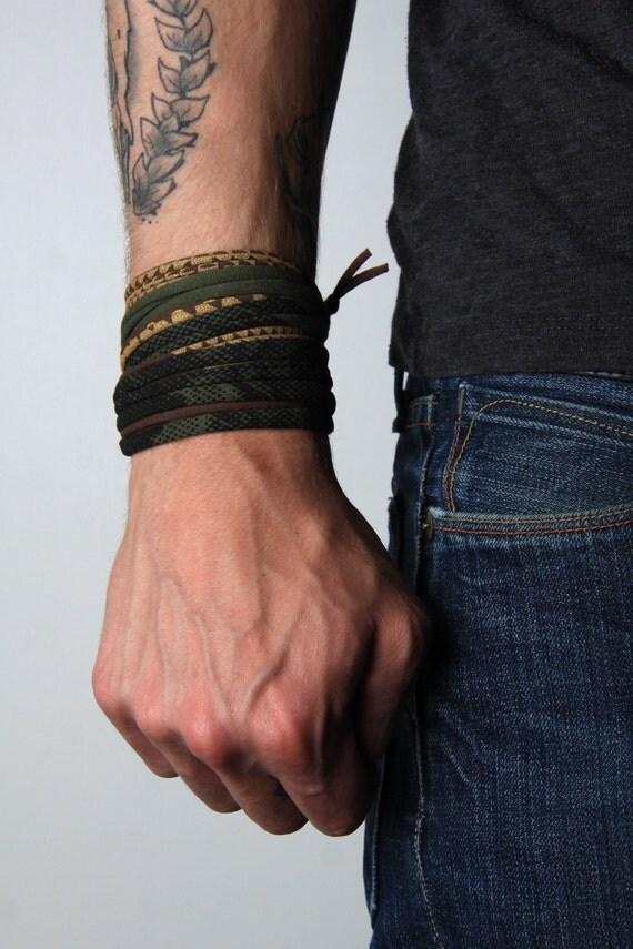 Bracelet, Boyfriend Gift, Mens Bracelet, Gift For Men, Husband Gift, Boyfriend Anniversary Gift, Gift For Boyfriend, Gift For Husband, Mens