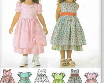Toddler formal dress  Etsy