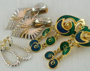 Unique resell resale lot related items etsy for Wholesale costume jewelry for resale