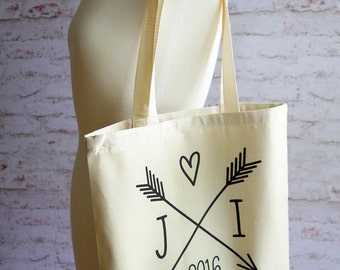 Bride to Be tote bag, Bride tote bag, Bride Bag, Wedding tote bag, Wedding, Future Mrs., mr and mrs