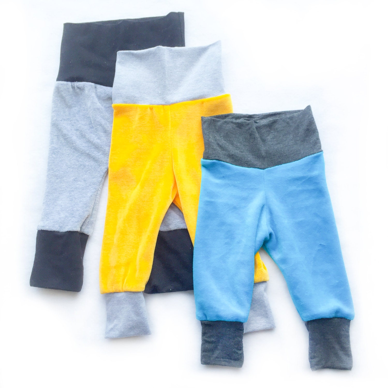 Baby boy clothes Gender Neutral baby boy or by ScarlettBabyCA