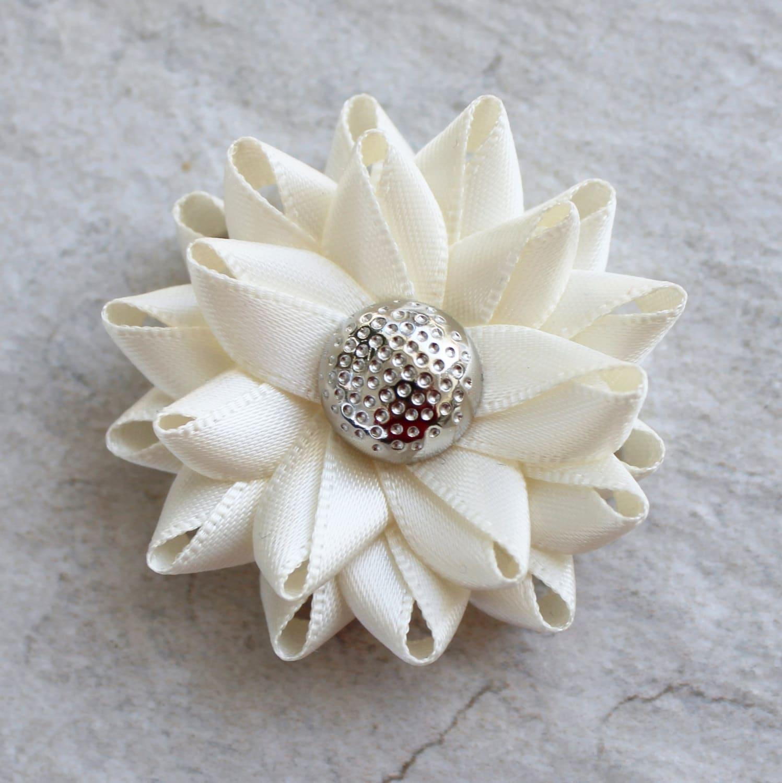 Wedding Boutonnieres Grooms Flower Lapel Flowers For Men Groomsmen Pins Mens Groomsman Gift