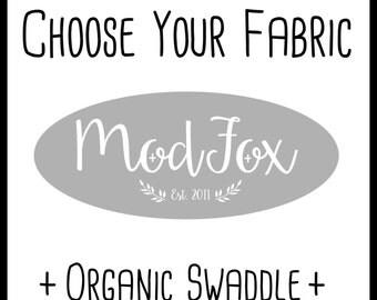Custom Crib Sheet Choose Your Fabric Custom Fitted Crib