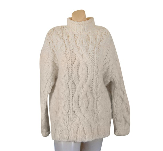 Free shipping and returns on Women's Wool & Wool Blend Sweaters at programadereconstrucaocapilar.ml