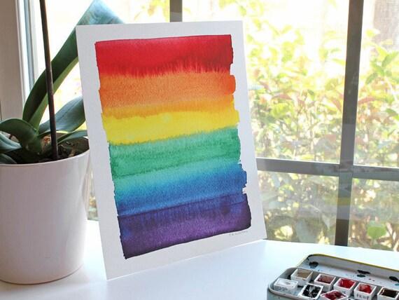Lgbt Lgbtq Gay Flag Lgbt Pride Gender Gay Queer Gay