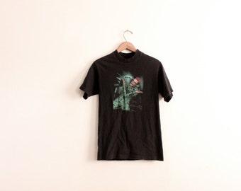 The Riddler 90s T Shirt
