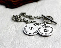 best dating site software