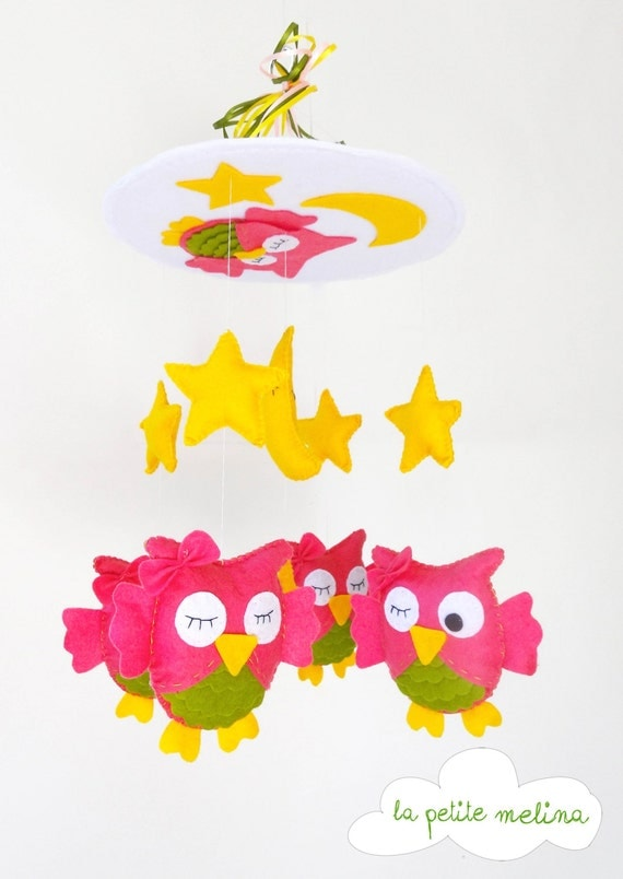 Baby Crib Mobile Baby Mobile Mobile Baby Mobile For Baby