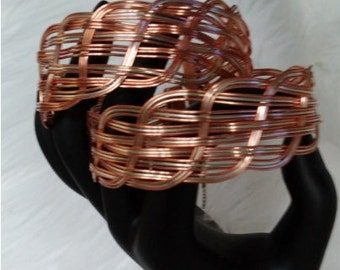 Weaved Bracelet1