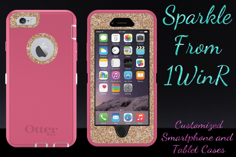 Ot otterbox iphone 6s plus covers -  Iphone 6s 6s Plus Otterbox Defender Custom Zoom