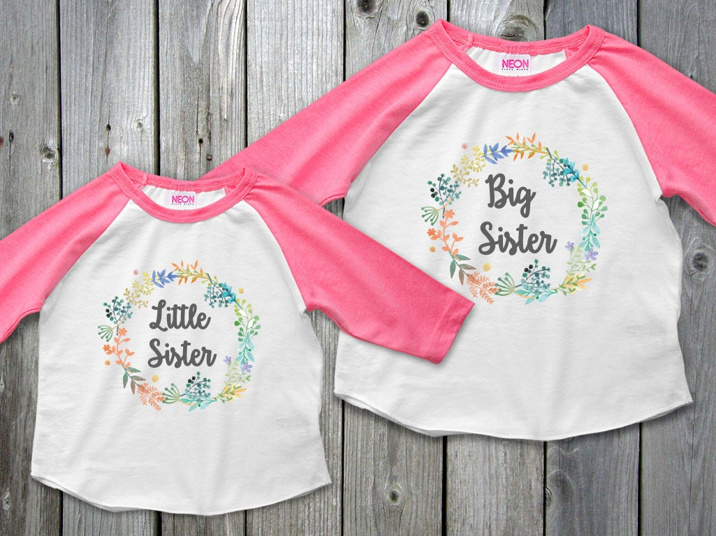 Matching Sibling Outfits | bestsfilete.cfpiring Ideas· s of Unique Products· Fast UK Delivery· Gift Wrapping AvailableTypes: Gifts, Cards, Home, Jewellery, Baby & Child, Food & Drink, Weddings.