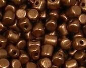 Minos® par Puca®  no 03000/01780 Copper Gold mat