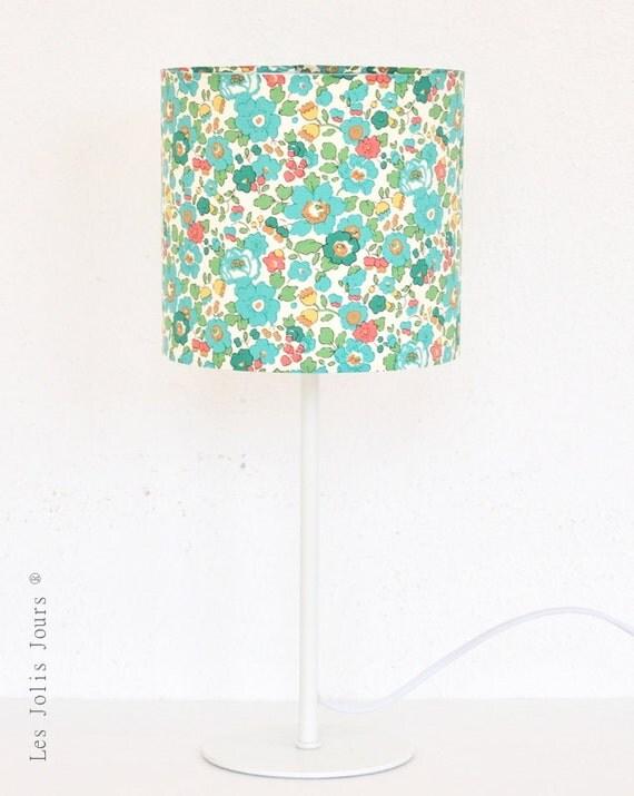 Lamp LUCILE
