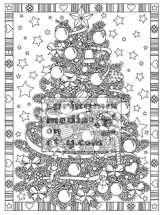 die hard christmas book pdf free